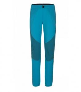 Pantalon Montura Free K Light W