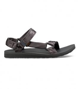 Sandale Teva Original Universal Bugalu Gri