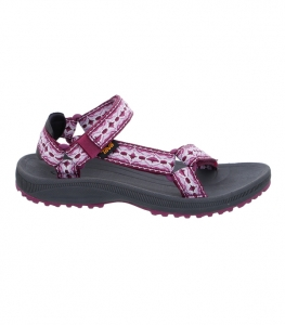 Sandale Teva Winsted Purple Dama