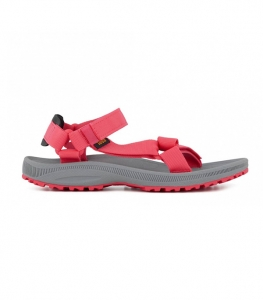 Sandale Teva Winsted Solid Roz W