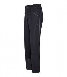 Suprapantalon Montura All Terrain