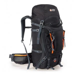 Rucsac Terra Peak Beta Trail 65+12