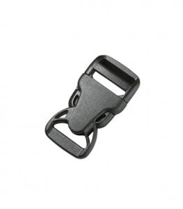 Trident Duraflex Rock Lockster 25 Dublu