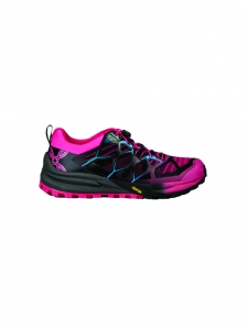 Pantofi Trail Running Montura Flash W