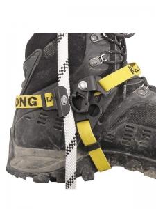 Blocator Kong Futura Foot