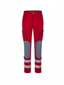 Pantalon Montura ELI 118 EVO Light