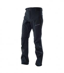 Pantaloni Northfinder Holmfrid