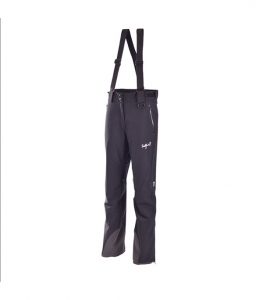 Pantaloni Schi Northfinder Alaina W