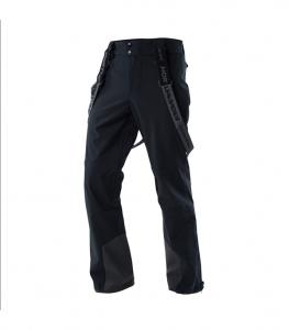 Pantaloni Schi Northfinder Felics