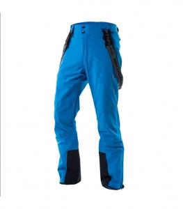 Pantaloni Schi Northfinder Kacper