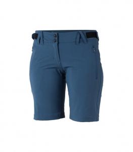 Pantaloni Scurti Northfinder Ashlynn