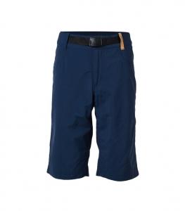 Pantaloni Scurti Northfinder Foster