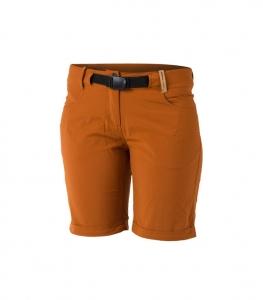Pantaloni Scurti Northfinder Marisa