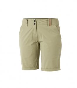 Pantaloni Scurti Northfinder Nina