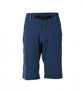 Pantaloni Scurti Northfinder Yusuf