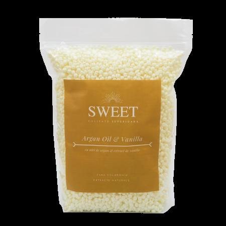 Ceara GoldenWax 1kg Sweet