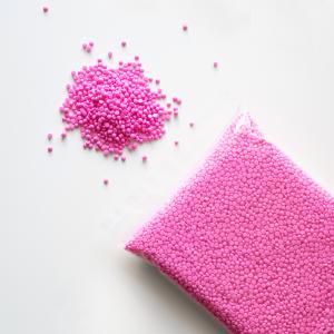 PROMOTIE 6 kg - Ceara PinkQueen PREMIUM 1kg EpilSense