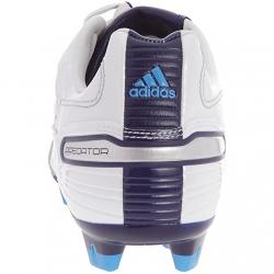 Adidas Absolado FG -  Gheata fotbal material sintetic