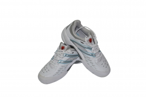 Babolat Womens Pure Indoor III TENNIS - Masita.ro