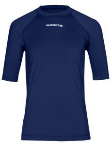 Bluza corp maneca scurta ideala pentru confortul termic - Masita.ro