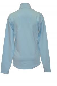 Bluza Trening Dama Forehand