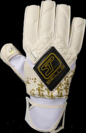 Manusi Portar Pro F3 Gold Guard
