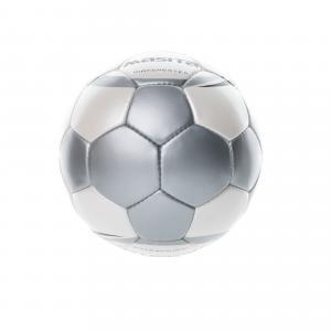 Minge Fotbal - MANCHESTER