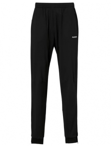 Pantalon Antrenament - DuraTech