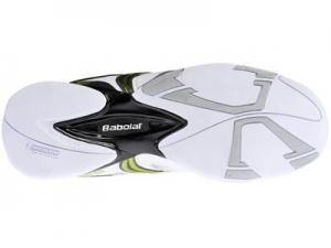 Babolat Barbati V-Pro Indoor TENNIS