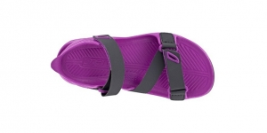 TEVA BARRACUDA WOMENS