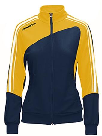 Bluza Trening Antrenament Forza Dama