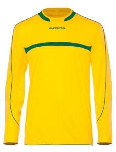 TRICOU Joc Brasil ls