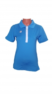Tricou Jana Light Blue