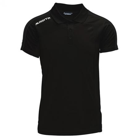 Tricou Polo FORZA