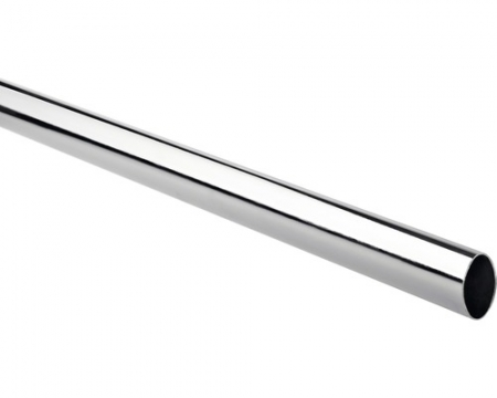 Bara pentru umerase ovala 30x15 mm, lungime 2,9 m