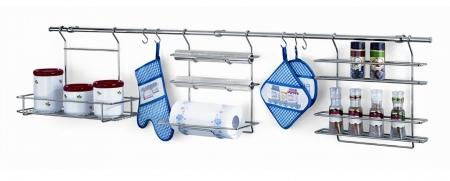 Set suporturi pentru bucatarie