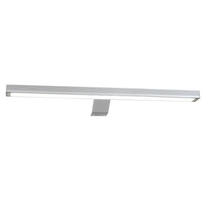 Lampa LED Polistar 370 mm