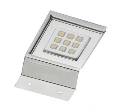 LED Calderon simplu