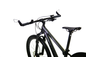Oglinda de bicicleta CORKY m1