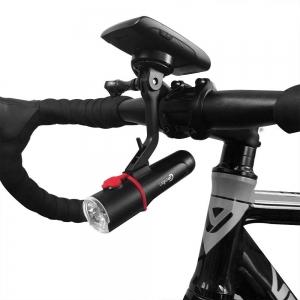 Far bicicleta Meilan C42
