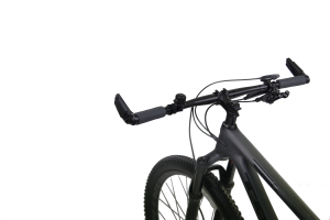 Oglinda de bicicleta CORKY m3