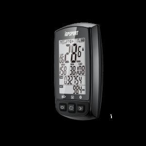 Ciclocomputer GPS iGPSPORT iGS 50E2