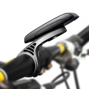 Suport ciclocomputer Meilan C2