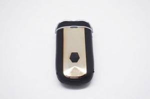 Camera spionaj DVR + wi-fi IP P2P mascata in aparat de barbierit , 32 Gb, 1080p, IPCCSIPWIFI80AB