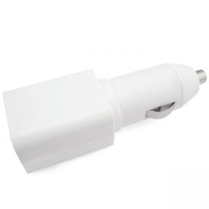Incarcator auto cu mini modul spion incorporat - microfon gsm cu ascultare in timp real si functie de apelare automata IMUSMGVA77