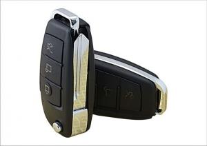 Telecomanda auto Audi camera spy mascata cu nightvision CACS101