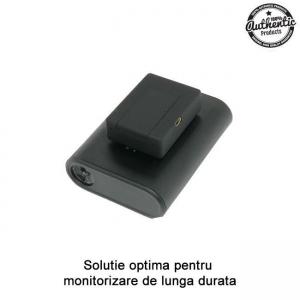 Microfon gsm spion cu extra-baterie pentru 30 de zile autonomie - foarte apreciat