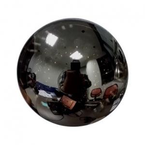 Bec spion camera ascunsa IP Wi-fi cu night vision invizibil, 720 p , lentila mascata perfect , nu lumineaza