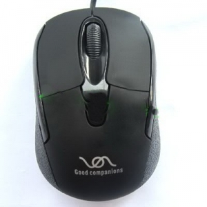 Microfon gsm de spionaj in mouse MMGS1008