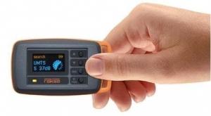 Detector ultraprofesional de microfoane si mini camere de spionaj  RAKSA IDET